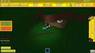 Finishing The Task 1 From Pof. Tix Shop | Roblox Tix Factory Tycoon