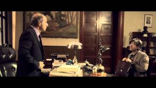 Song 'e Napule - I Primi 5 minuti