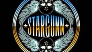 Stargunn-Nikki Stargunn