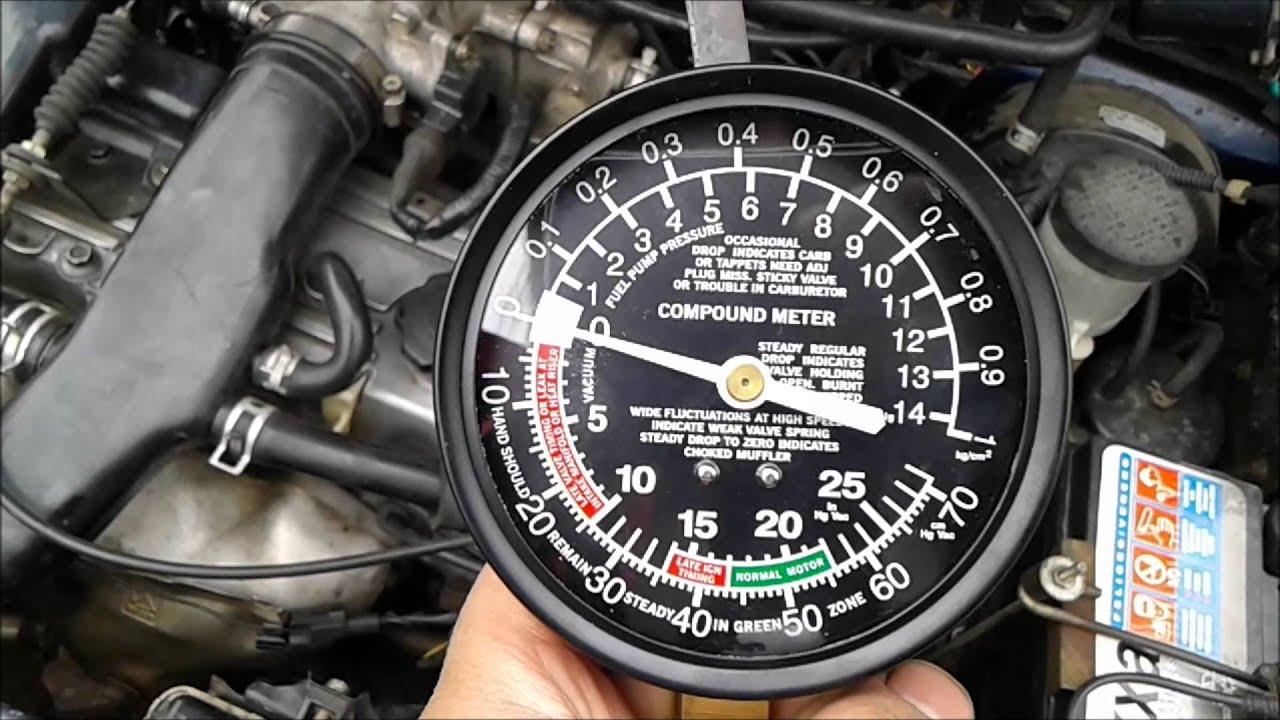 200Z - LineaZ - Italika - El motor de tu vida