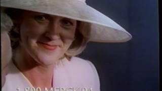CBS commercial breaks (August 16, 1999) thumbnail