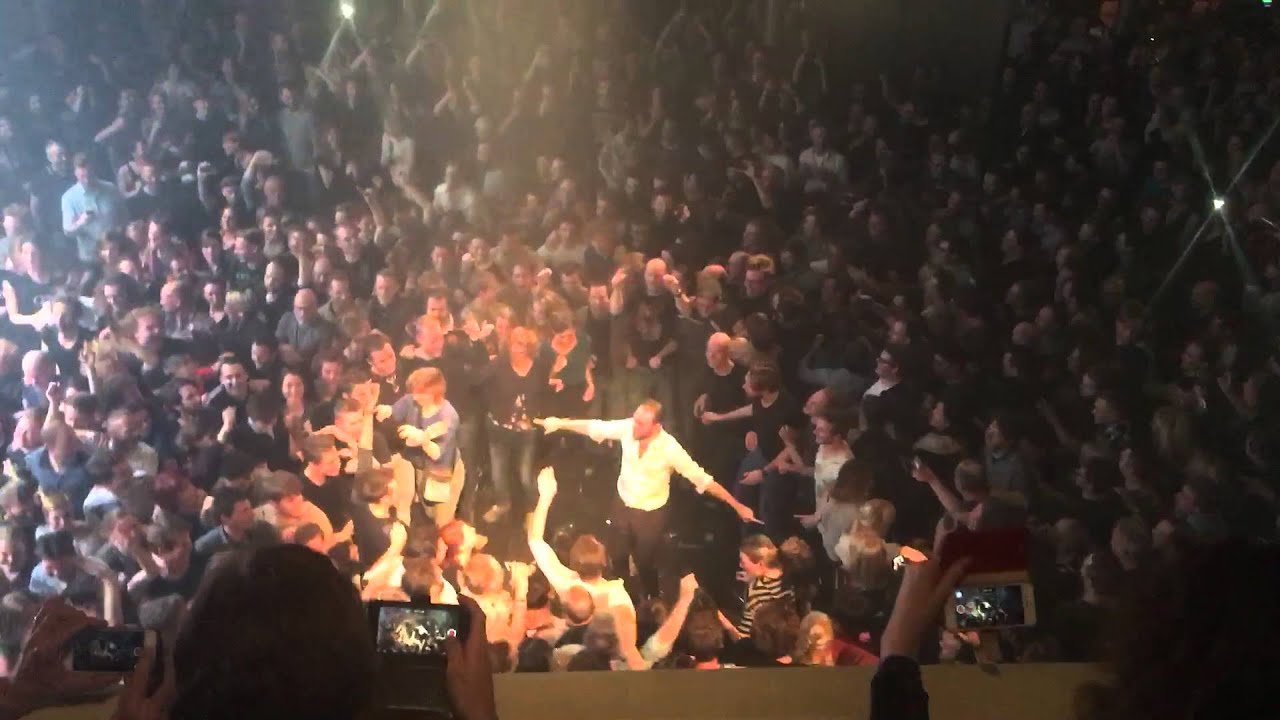 de-staat-witch-doctor-live-paradiso-12-02-2016-audiofranzzz