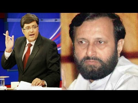 The Newshour Debate: RSS calling the shots? - Full Debate (29th July 2014)