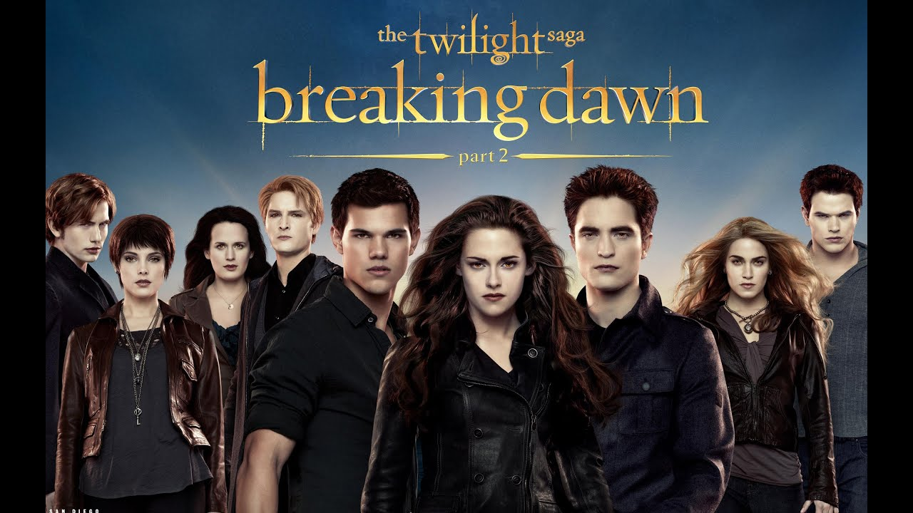 twilight 3 stream deutsch