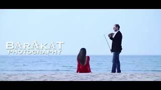 Athada El Alam, Violin cover by Fahed Hawa - أتحدى العالم، عزف على الكمان
