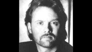 Watch Lee Roy Parnell Country Down To My Soul video