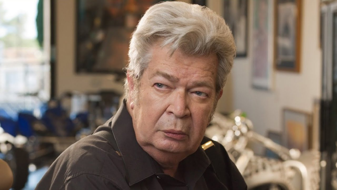 The Most Unforgettable Moments In Pawn Stars History