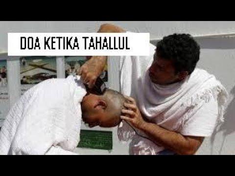 Abah KH Dimyati Rois Umroh 2017..