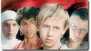 Неуловимые мстители (1966) - Неудержимые | Русский трейлер [AV] ●ᴴᴰ