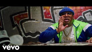 E-40 - Made This Way ft. Tee Grizzley, Rod Wave