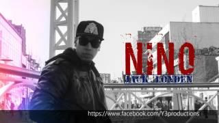 Nino - Hoe Het Gaat (2016) (Jack Londen) + Lyrics
