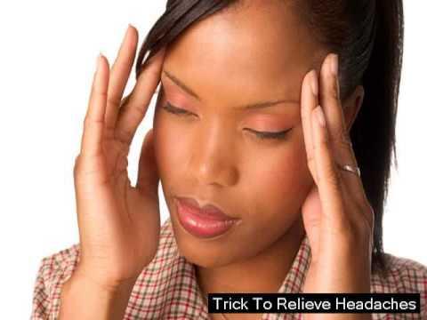 best-headache-tips-headaches-are-terrible-don't-suffer-with-headaches-any-longer!