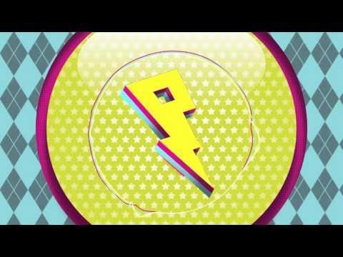 Steerner & Kavela ft. Matthew Steeper - Horizon [Proximity Release]