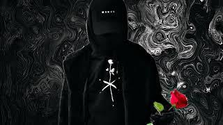 Денис RiDer - Роза С Шипами
