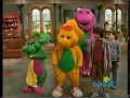 Download Video Barney & Friends: Riff to the Rescue!: A Wild West Adventure (Season 12, Episode 4) MP4,  Mp3,  Flv, 3GP & WebM gratis