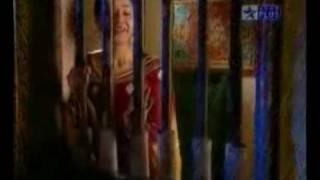 Bangla Song Kumar Sanu..(Very Sad)