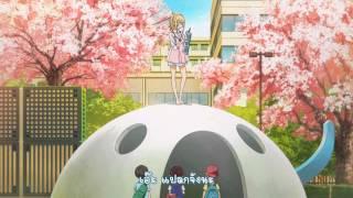Shigatsu wa Kimi no Uso Ost Kaori  [ play melody EP1 ]