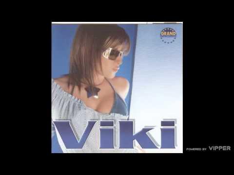 Viki - Maris li - (Audio 2003)