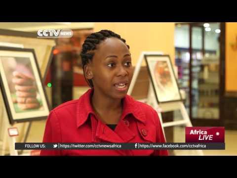 Veteran photographer documents Ugandan cultures, traditions