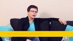 UNELMA | TYÖ | INTOA | Sari Hämäläinen, Tukeva-työvalmennussäätiö