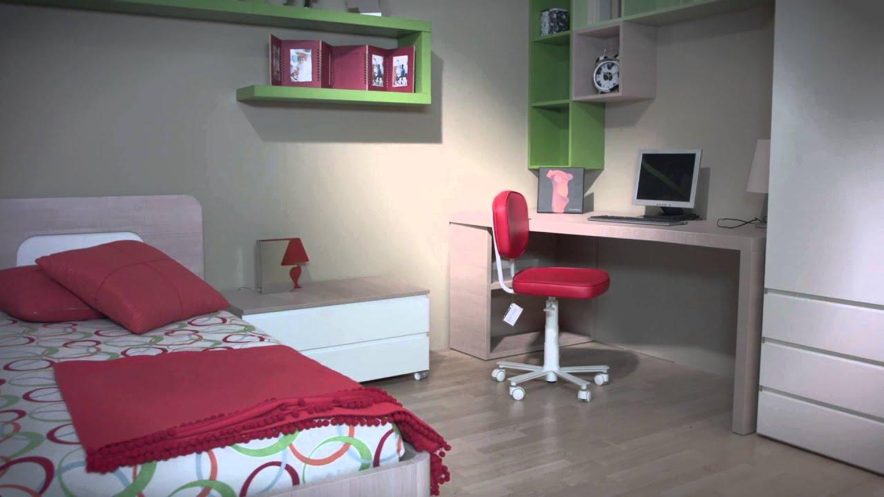 outlet mondo convenienza via salaria ~ logisting.com = varie forme ... - Arredamento Mondo Convenienza Torino