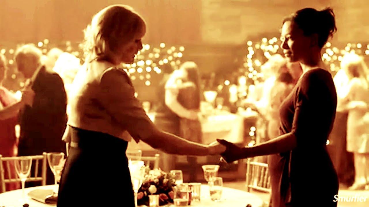 Last Tango in Halifax || Caroline & Kate || Marry that