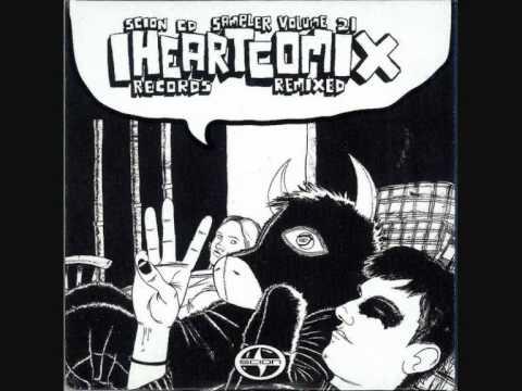 Totally Michael - Winona (Miami Horror Remix)