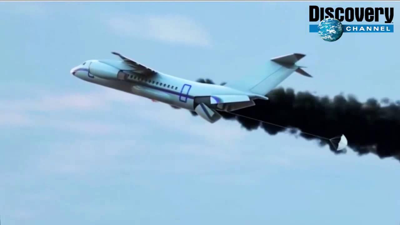 """Résultat de recherche d'images pour """"aircraft, crash, terrorism"""""""