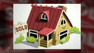 How to stop Foreclosure ~ Riverside County California ~ 951-300-4999 ~ Home Foreclosue Help