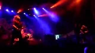 Lucifer's Angel - The Rasmus