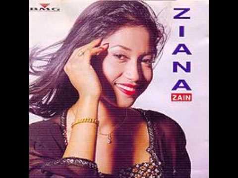 Ziana Zain & Izzaka - Hadirmu