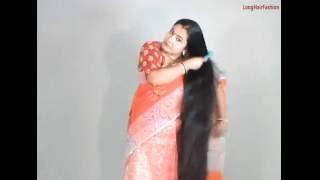 LH Sukanya Back promo
