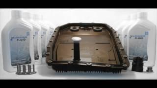 S Type Jaguar Gearbox Fault - Жүктеу