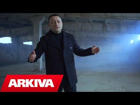 Aziz Murati - Ti ma morre zemren time (Official Video HD)