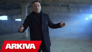 Aziz Murati - Ti ma morre zemren time (Official Video HD)