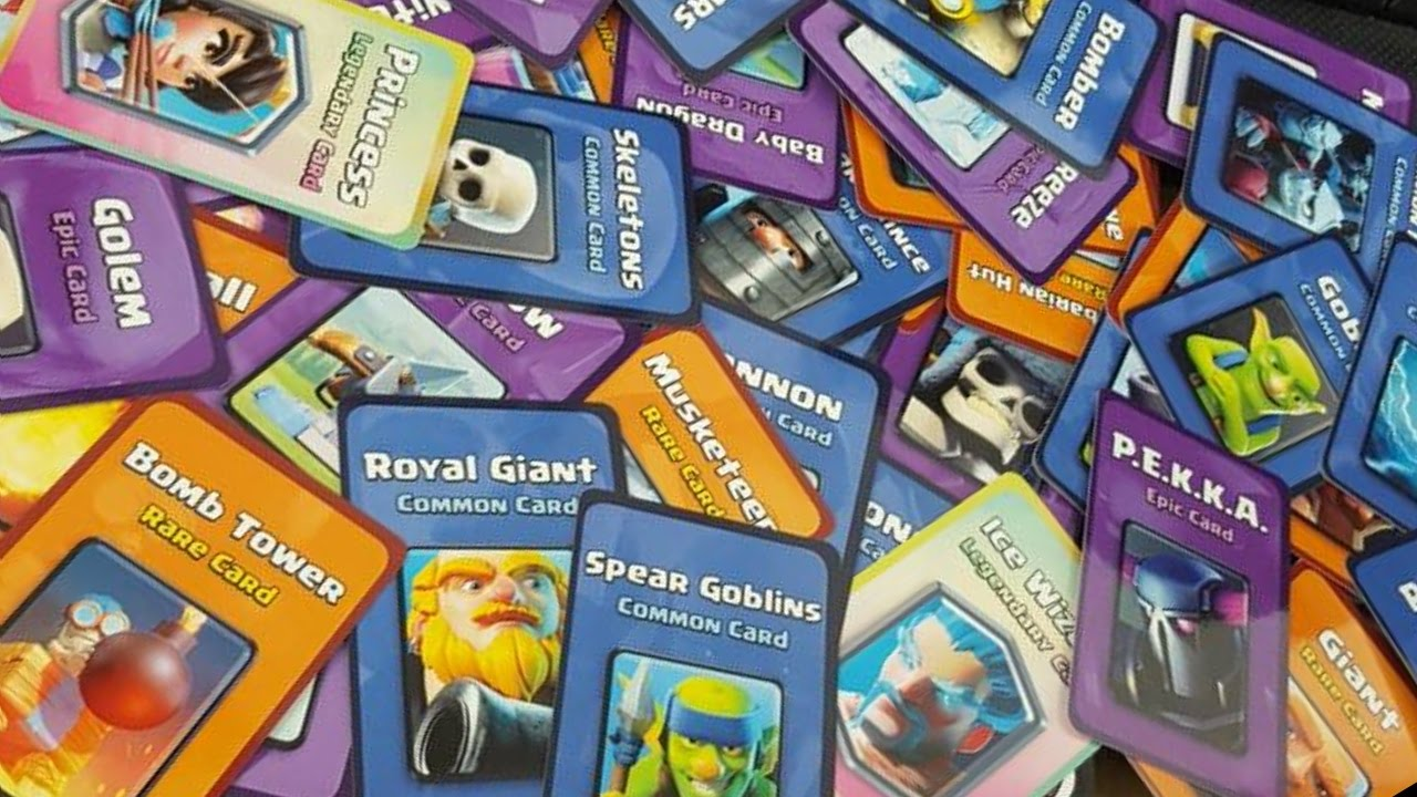 selling steam trading cards tf2wh