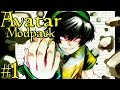 """I BECOME AN EARTH BENDER!"" Avatar Modpack (Minecraft Avatar Mod) 