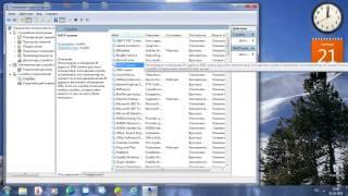 видео [решено] Зависает ноутбук при подключении USB - модема