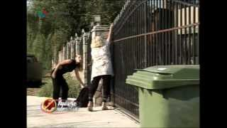 Iubire interzisa - 15 sept 2012