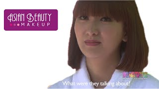 Beauty Academy - S01 E03 - Part 1 - Thalasso in Paris Thumbnail
