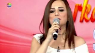 Ay Balam - Sevcan Dalkıran & Üzeyir Mehdizade