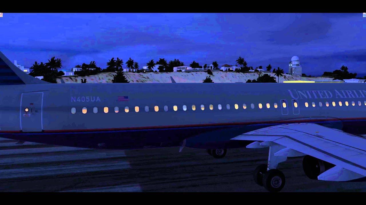 Aerosoft A320 Blue Sky Star Simulations IAE sound pack - Add