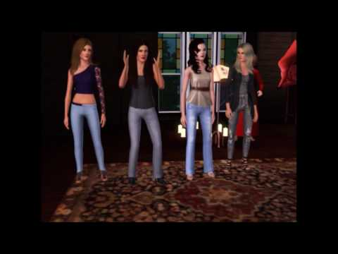 Charmed: The Lost Episode