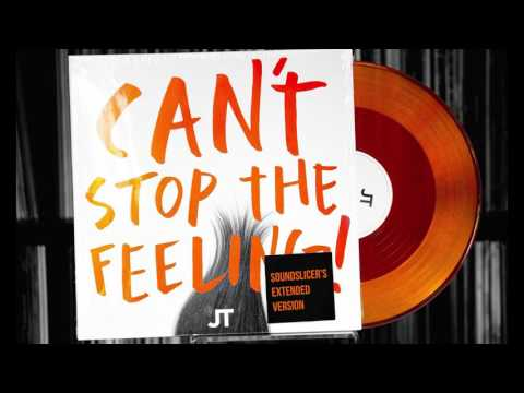 can't-stop-the-feeling!-(soundslicer's-extended-version)-–-justin-timberlake