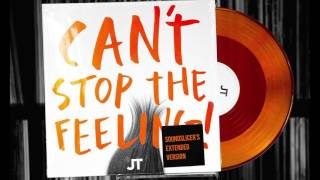 cant-stop-the-feeling-soundslicers-extended-version-justin-timberlake