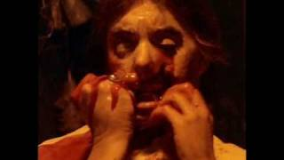 Repeat youtube video Meine Top 5 der schlimmsten psychischen Horrorfilme