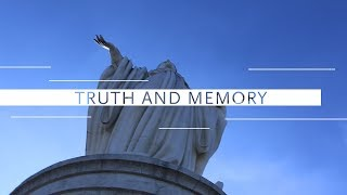 Truth and Memory thumbnail