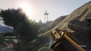RIP DeMoN SkiiLLz xsupreme gun