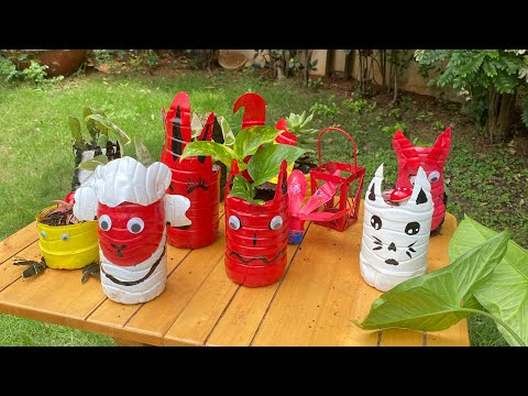 diy/plastic-water-bottles-craft/water-bottle-planters/recycle-plastic