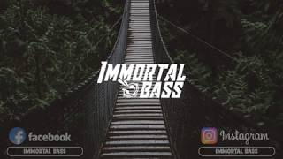 MEDUZA - Piece Of Your Heart (feat. Goodboys) [Bass Boosted] Video